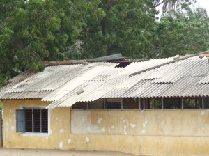 Mullivaikal West before Renovation 02
